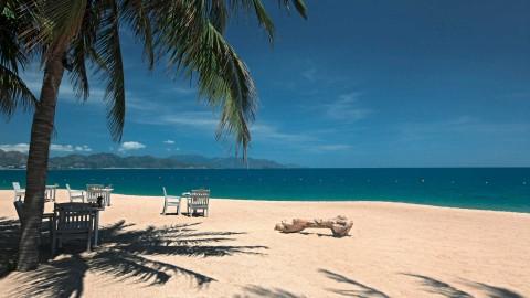 Nha Trang – Biển Đảo